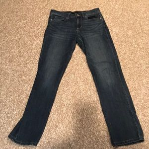 Banana Republic Jeans